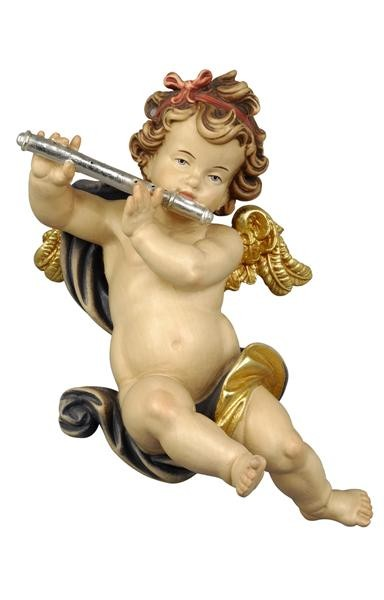 Reichberger Angel with Flute