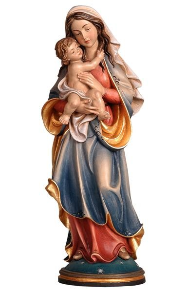 Madonna of Peace