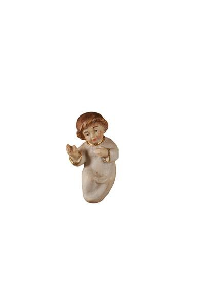 PEMA Infant Jesus Loose