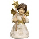 Bell Angel with Star