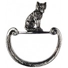 Napkin Ring - fox
