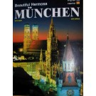 Munich Photobook bavaria germany