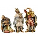 Rainell Three Kings Set