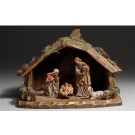 Kostner Nativity Starter 6 piece Set