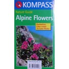 Alpine Flowers Guidebook