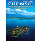 Chiemsee Photobook