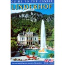 Castle Sight Guide Linderhof