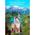 Castle Sight Guide Neuschwanstein
