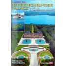 Herrenchiemsee  Palace Guide
