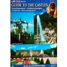 Guide to the Castles