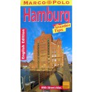 Hamburg City Guide