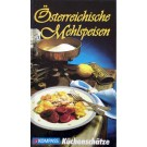 Austrian Specialties Cookbook (German)