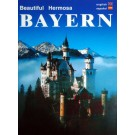 Bavaria Photobook