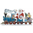 Schweizer Christmas Express