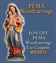 Easter Woodcarving Ornament Sale...