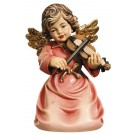 Bell Angel with Violin