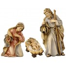 Rainell Holy Family
